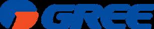 gree-logo.png