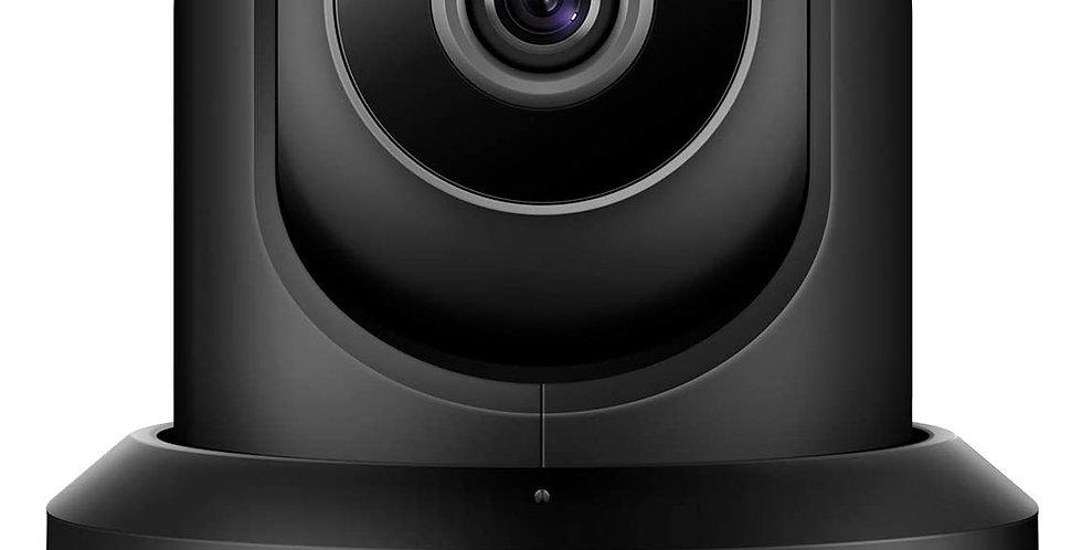 Amcrest 1080P IP Security Wireless Surveillance Camera Wifi IP2M-841B