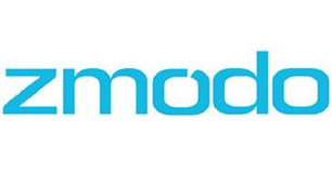 zmodo-logo-.jpg