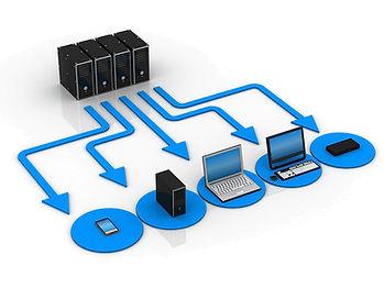 networking 2021.jpg