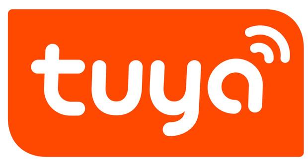 Tuya_Company_logo.jpg