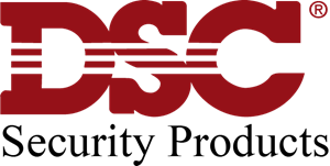 dsc-security-products-logo.png