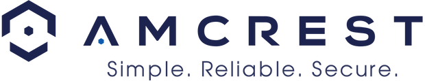 amcrest logo.png