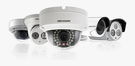 Hikvision2021.png