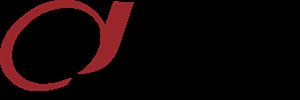 dahua-logo.png