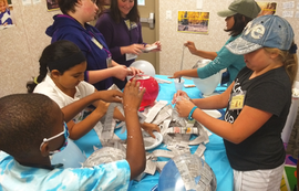 AA Day3_AvaRamseyPaper Mache Crafts.png
