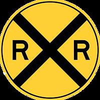 Railroad Crossing.png