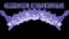 Gesher L'Mitzvah Full Colour Logo 2.1.pn