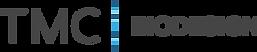 tmc_biodesign.png
