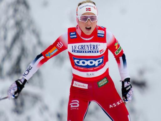 """Rostheva syyttää norjalaisia huijaamisesta Porttila """"Sama tapahtui Holmenkollenilla"""""""