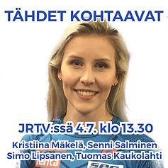Tähdet_kohtaavat_JRTV.jpg