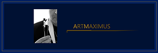 Artmaximusbanneri.png