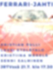 907DC571-6D5C-4518-8AC5-ACC5B583415C.JPG