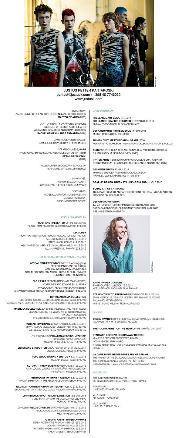 CV web.jpg
