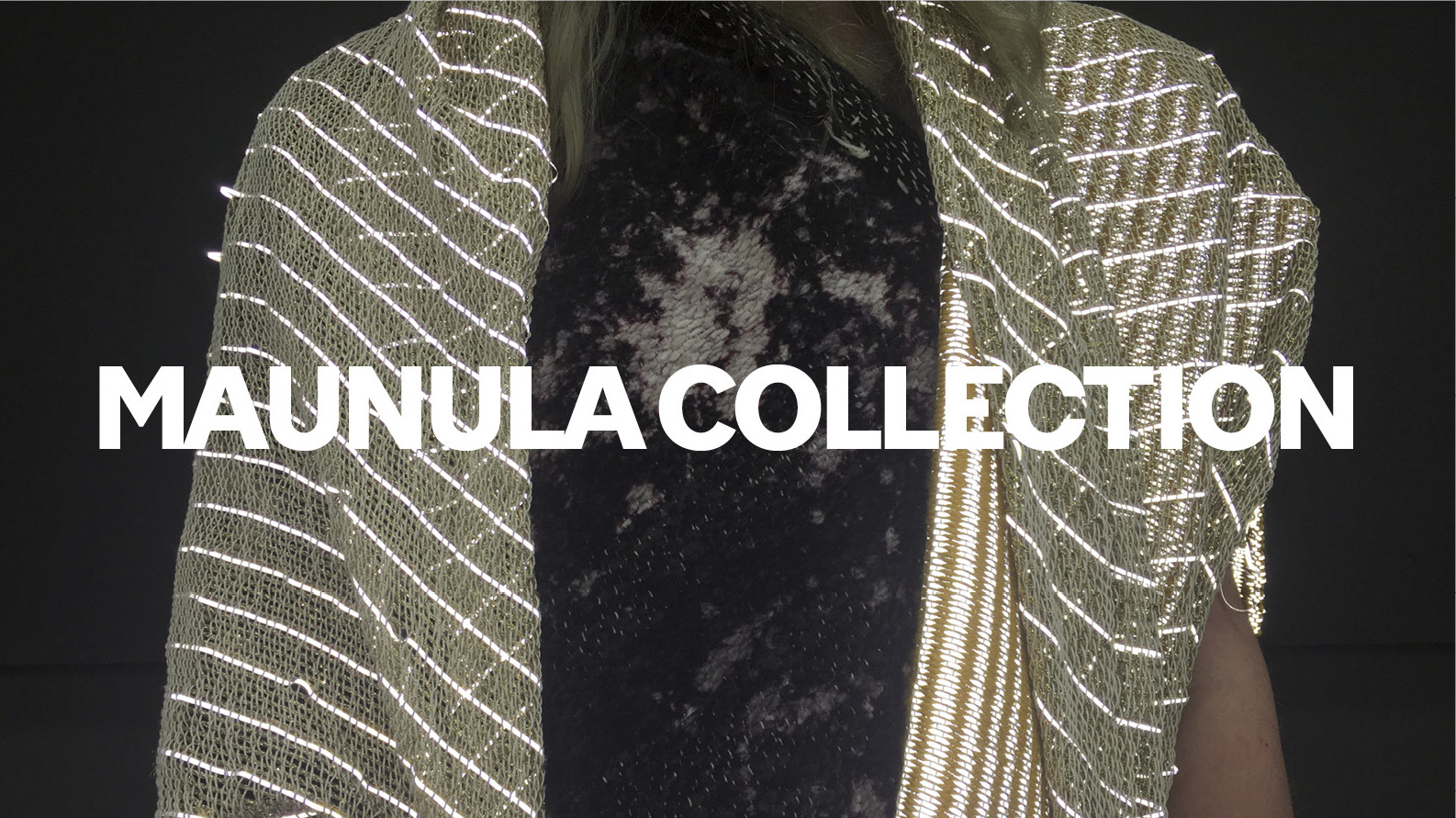 maunulacollection