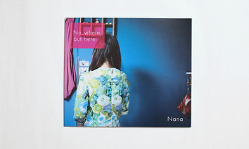 No-where,but-here_nanasaki001.jpg