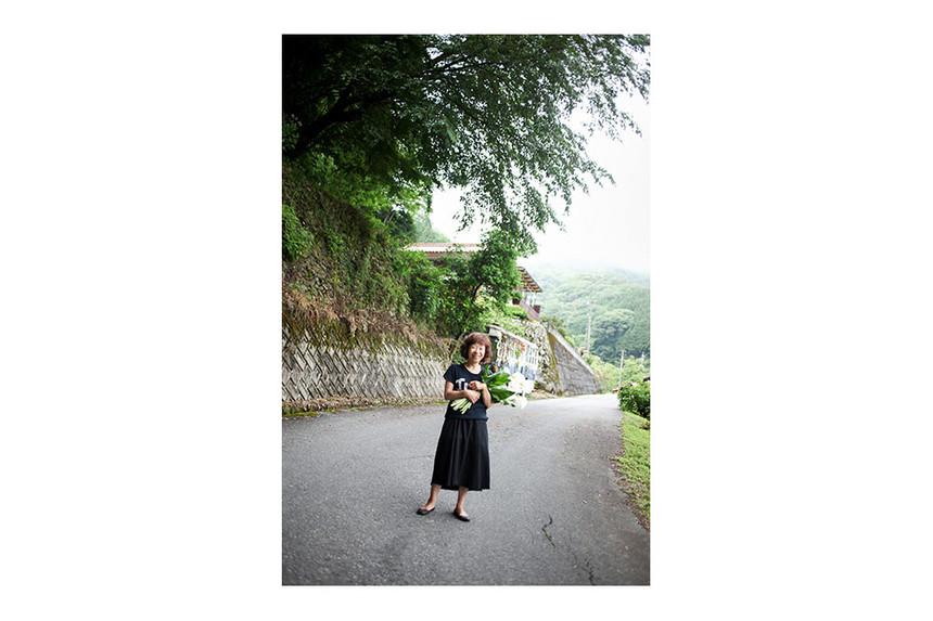 jikkascenes_mother_nanasaki_003_58a.jpg