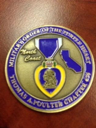 Purple Heart Coin.jpg