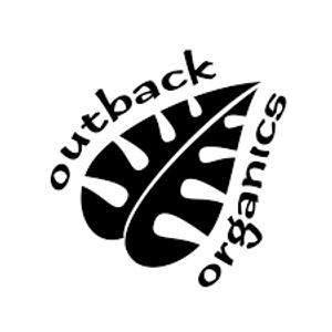 Outback Organics.png