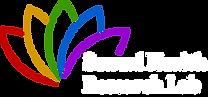 SHRL-Logo-Web-White-Font.png