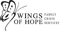 WIngs of Hope.jpg