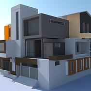 House in Rawalpindi