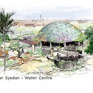 Public Water Centers