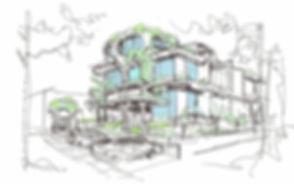 preview_Sketch124124910.jpg