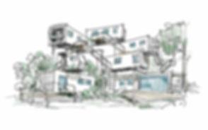 preview_Sketch221101222.jpg