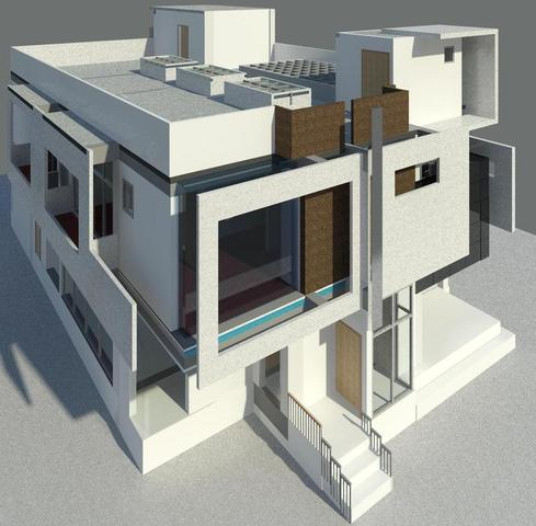 preview_3D-View-84.jpg