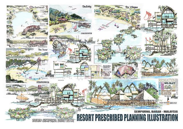 preview_PRESCRIBED-PLANNING-ILLUSTRATION