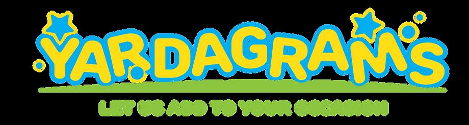 yardagrams_logo3-01.png