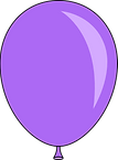 balloon-clipart-purple-6.png