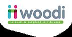 logo_woodi.png