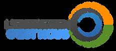 Logo Final Entretien C Nous - Web - Fond