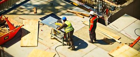 construction-site-build-construction-wor