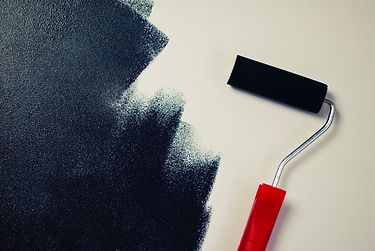 black-color-paint-8614.jpg