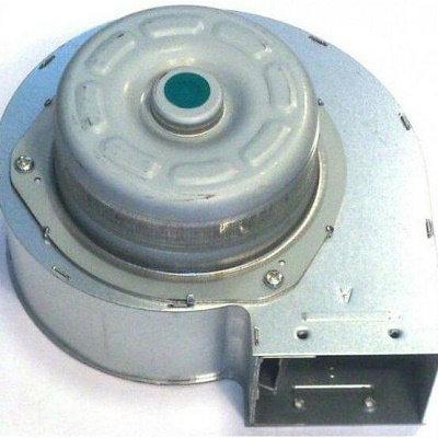 Rinnai SMF/DMF 306/366 Вентилятор  | BA051-3002 | BA049-3002 | 440003349
