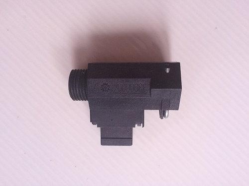 Beretta датчик протока ГВС PA 66GF30