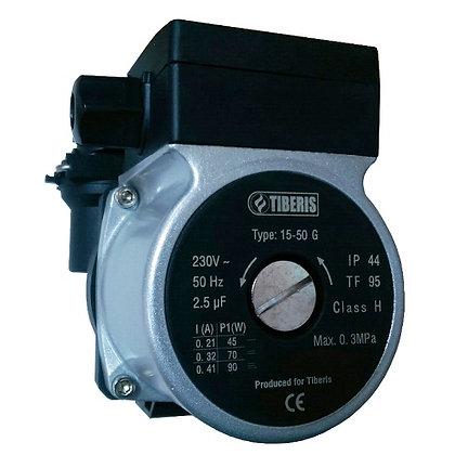 Tiberis Mini насос 15-50 30631000100125