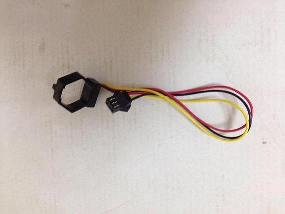 Rocterm датчик протока T10114-03