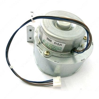 Rinnai RW 14BF Вентилятор в сборе 440010230