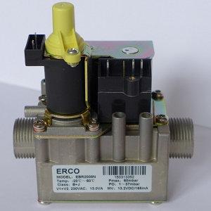 Baltgaz Газовый клапан ERCO EBR2008N
