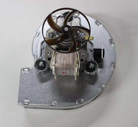 Baxi Nulova вентилятор (турбина) 5632530