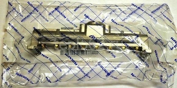 Navien форсунки для перехода на пропан LPG 30014731A