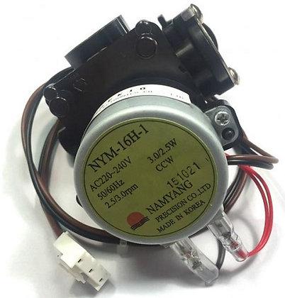 Rinnai трехходовой клапан GMF   EMF   RMF BA154-8502   440009742   440014641