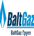 baltgaz logo.jpg