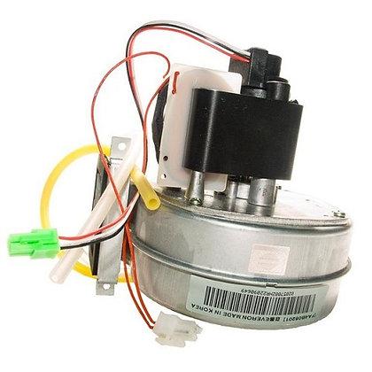 Navien вентилятор 30005567A