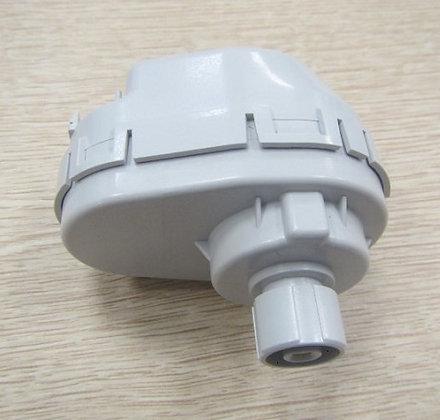 Baxi привод трёхходового клапана 710047300