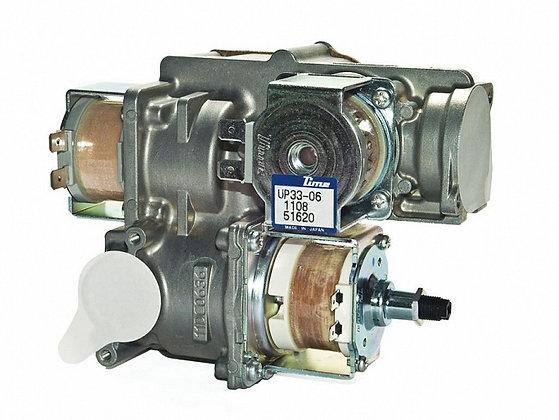Navien Ace газовый клапан 30002197A